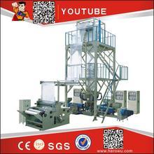 HERO BRAND waste plastic/rubber pyrolysis machine