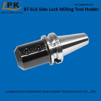 BT-SLA CNC Lathe Machine Used Side Lock Tool Holder