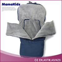 Low Price Lovely Design Cotton Baby Sleeping Bag