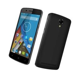 china smartphone unlock,dual sim 3G Android 5.1 Quad Core,1GB RAM 8GB ROM,2MP 5MP Camera