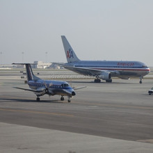 cheap air freight from Xiamen to London