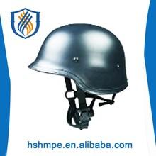 ballistic german army helmet