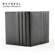 Carbon Fiber magic wallet india