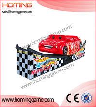 Mini flying car amusement rides/Amusement revolving rides/Rotation rides for kids