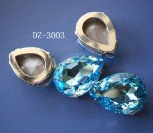 garment crystal bead