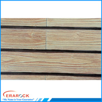 Building material imitation stone wall cladding flavor stone
