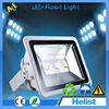 Project ip65 150w led floodlight,150w led flood light