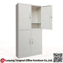 tm1188 2 camada 4 porta roupeiro quarto