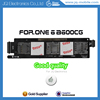 Brand New Original Sim Reader Holder Tray SD Memory Card Reader Flex Cable For Asus ZenFone 6 A600CG