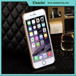 mobile phone accessories, for 2015 iphone 6 hot selling case