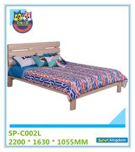 Ikea Kids Bedroom Furniture Wooden Bed Modern Bedroom Furniture For Kids