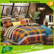 China manufacture wholesale adult bedding beautiful bedsheets