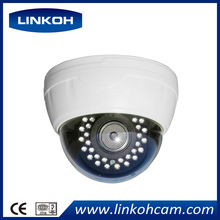 wholesale Video&Audio ONVIF ip cam profesionnal h.264 ptz p2p ip camera
