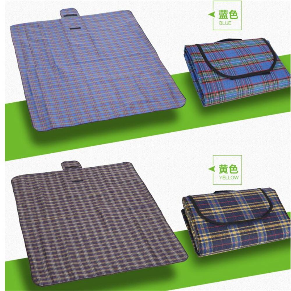 picnic mat07.jpg
