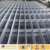 Anping welded hot dipped galvanized fence panel