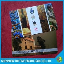 r230 pvc id card tray inkjet print epson printer