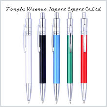 High quality all kinds of metal pen set
