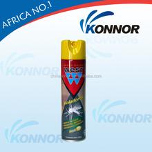 Insect Killer inscticide spray aerosol