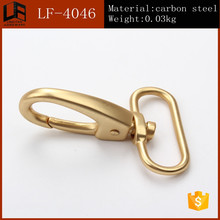 luxury durable iron buckle lock for luggage bag,bag buckle for bag accessory