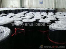 Rubber Sheets China manufacturer