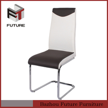 contemporary modern family types of kitchen chairs