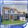 Casa pré-fabricada casa