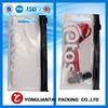 2015 mobile phone pvc waterproof bag/mobile phone bag/mobile phone carry bag