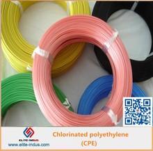 Optical fiber protection sleeve additive,CPE 135A manufacturer