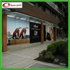 storefront window signs vinyl window clings printing,vinyl window decals