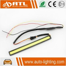 newest oem factory price mini high power led drl with position lamp