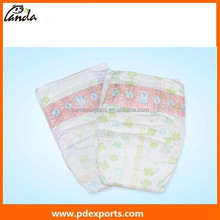 Very Cheap&High quality baby sleepy diaper,baby disposable diaper