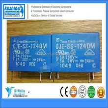 nand flash programmer RELAY SSR AC 75A 480VAC PNL MNT A4875