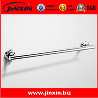 AISI 304 Towel rail or towel hanger 650MM By Jinxin Hardware Factory B-3028