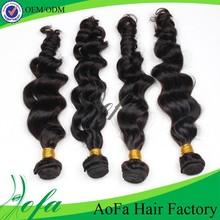Xuchang no chemical unprocessed body wave 10 inch 100% human russia virgin hair