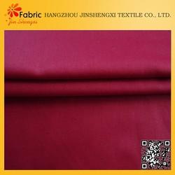 P2013062601 black and white dot 100% cotton twill fabric