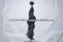 wholesale AAAAA grade 2013 all textures cheap hair weft machine