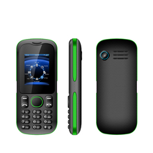 Promotion small cute mobile phone Dual sim card