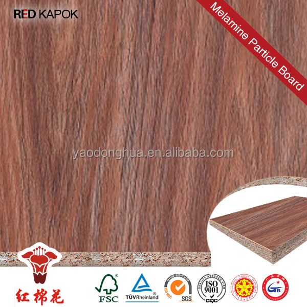 Factory price veneer wood finish plywood farnichar wood veneers suppliers view veneer wood - Wood farnichar ...