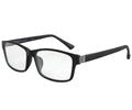 Moda gafas de lectura, gafas