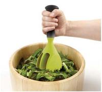 High quality manual vegetable ,salad spinner and chopper