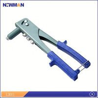 manufactured in china best agricultural hand tools