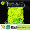 DIY rubber loom bands solid color 29 colors for choose