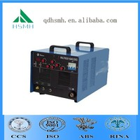 equipment for production welding electrode 3 phase welding equipmet WS-300 welding equipment