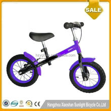 12'' popular bike hot selling heap new games little bikes for kids