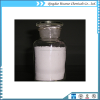 China factory manufacturer sale potassium hydroxide/price potassium hydroxide koh