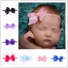 top baby headband wholesale,baby headband,baby amour headband