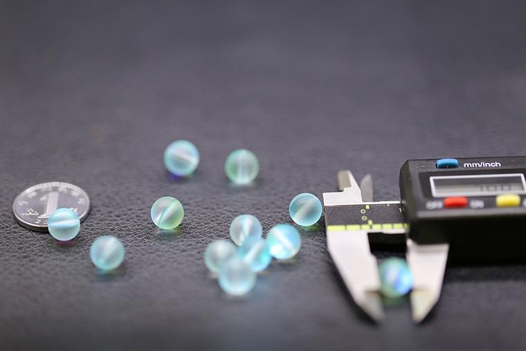 glass beads 65.jpg