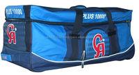 CA Kit Bag Plus 10000