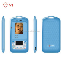 Share real time mobile location in limit time cheap mini gps tracker for kids