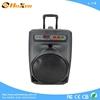 Supply all kinds of cheap active speakers,2.0 active speakers,bluetooth active speaker